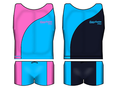 07a476453e2f EasySwim swimming development suit